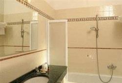 Hotel Fattoria Degli Usignoli - izby****5