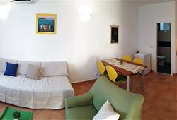 Apartamenty Belvedere - Seget Vranjica***6