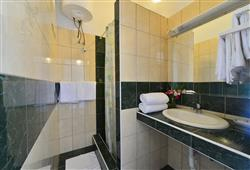 Apartamenty Belvedere - Seget Vranjica***12