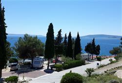 Camp Belvedere - mobilhome13