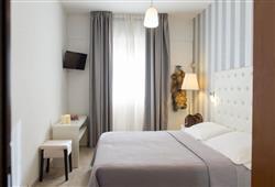 Hotel La Perla***1