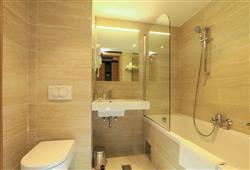Hotel Liburna - Korčula****6