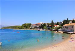 Hotel Liburna - Korčula****16