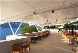 Hotel Liburna - Korčula****9