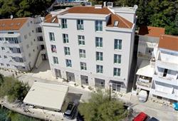 Hotel Pleter****1