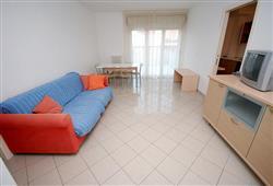 Rezidencia Alighieri****3
