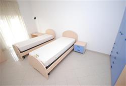 Rezidencia Alighieri****20