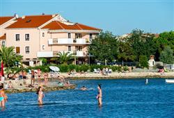 Hotel Laguna - Privlaka****2