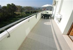 Rezidencia Sirena Sea Side****11
