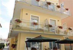 Hotel Bel Mare***0