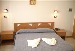 Hotel Bel Mare***3
