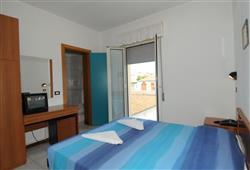Hotel Bel Mare***2