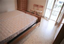 Apartmán Fieramosca***2