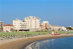Hotel Bel Mare***13