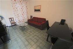 Apartmán Da Giussano***5
