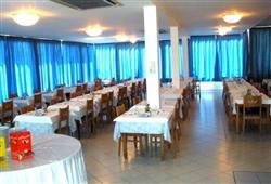 Hotel Mare Blu***9