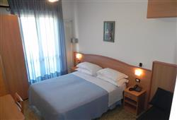 Hotel Mare Blu***3