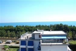 Hotel Mare Blu***2