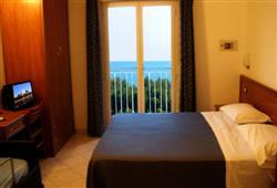Hotel Mare Blu***4