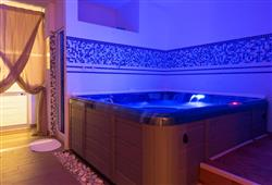 Hotel Mare Blu***11