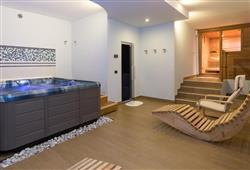 Hotel Mare Blu***19