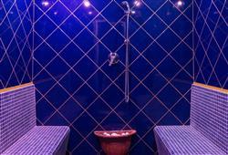 Hotel Mare Blu***12