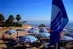 Hotel Altamira**4