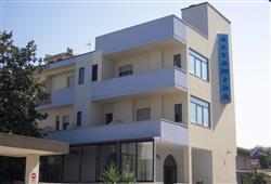 Hotel Altamira**1
