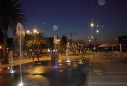 Hotel Altamira**5