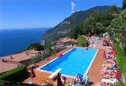 Hotel La Rotonda***1