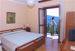 Hotel La Rotonda***3