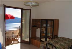 Hotel La Rotonda***4