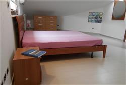 Rezidencia Med Resort***6