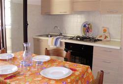 Rezidencia Med Resort***7