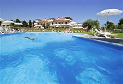 Rezidencia Med Resort***11
