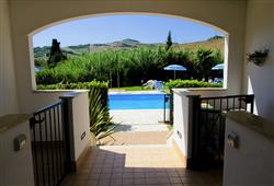 Rezidencia Med Resort***12