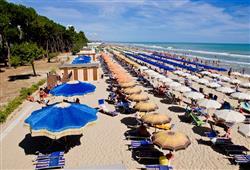 Rezidencia Med Resort***13