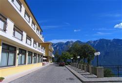 Hotel La Rotonda***9