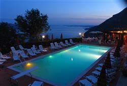 Hotel La Rotonda***2