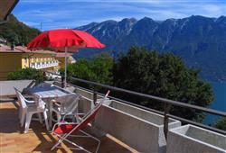 Hotel La Rotonda***6
