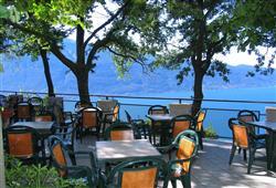 Hotel La Rotonda***12
