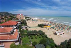 Hotel Rivadoro***14