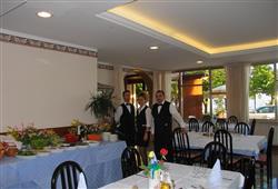 Hotel La Rotonda***8