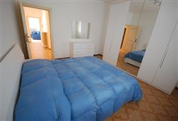 Apartament Tassoni***4