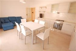 Apartament Tassoni***2