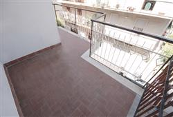 Apartament Tassoni***9