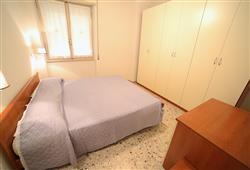 Apartmány Maffei 86***2