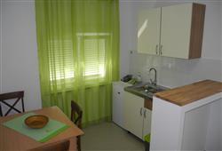 Apartmánový dom Nives6