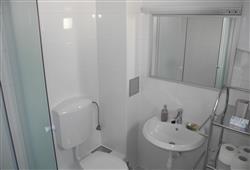 Apartmánový dom Nives4