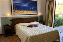 Hotel Sovestro***6